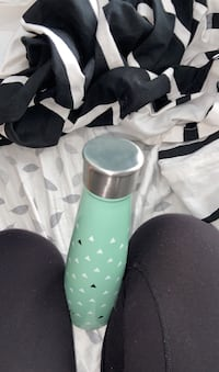 Sip by Swell (Water Bottle)