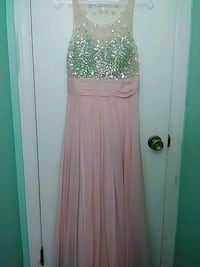 Prom/Homecoming  Dress Fairfax, 22030
