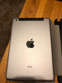 iPad mini 2 Cellular Garden Grove, 92840