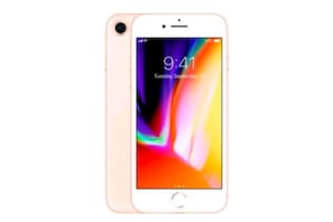 iPhone 8  (64gb $360) *All carrier supported