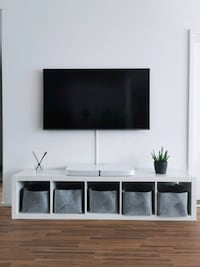 TV Wall Mount Installation Toronto