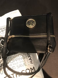 Selling purse $140 firm brand new I don't used purse etc... London, N6H 4R9