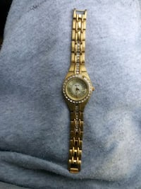 Relic womans watch Tampa, 33612