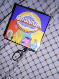 Cranium board game Strathroy, N7G