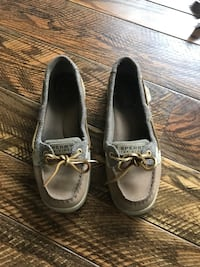 Sperry's South Frontenac, K0H