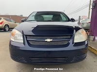 Chevrolet Cobalt 2008 Burlington