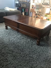 Coffee Table Parkville, 21234