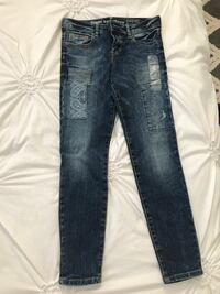 Kids size 8 brand new Temple Hills, 20748
