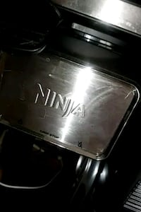 Ninja coffee maker Frederick, 21702
