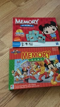 Disney Mickey Mouse Clubhouse book Michigan City, 46360