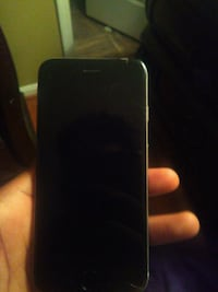Iphone 6 space gray Capitol Heights, 20743