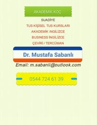 Medical transcription Erenköy