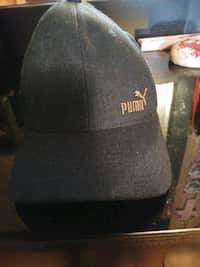 f3b964c1a27e9 Used Black Pink Washington DC Snapback Hat for sale in Scituate - letgo
