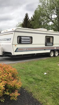 Alumalite  rv trailer Cohoes, 12047