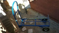 2 way convertible hand truck/dolly Las Vegas, 89121