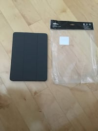 BRAND NEW !! Jetech IPad Air 2 Case Gray. Fits  model numbers A1566/A1567 Vaughan, L4H 3H5