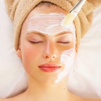 Beauty services Brantford, N3T