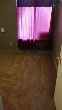 ROOM For Rent in a 3BR 2BA home