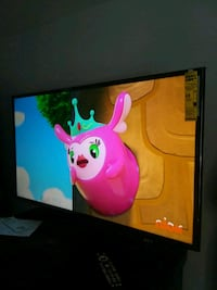 Samsung 43 inch smart tv  Olney, 20832