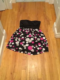 Trixxi homecoming dress Sterling Heights, 48312