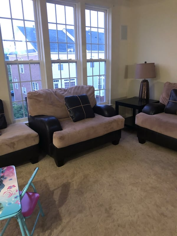 Couches for living room  95604b12-8c46-4432-83c4-5a09dc99bd57