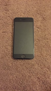 iPhone 6 64 gb works perfectly fine (like new) no scratches or cracks. Not going under $300 (DO NOT TEXT UNLESS YOU ARE GOING TO BUY) Marysville, 95901