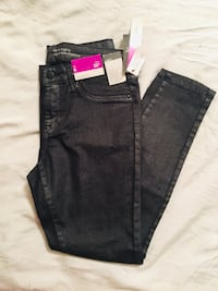 NEW Mossimo jeggings 6P Hagerstown, 21740