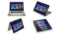 DELL INSPIRON 15 - 7000 2-IN-1 LAPTOP & TABLET MONTREAL