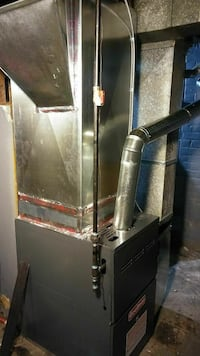Heating/ Cooling Repair Service And Installation.. Detroit, 48238