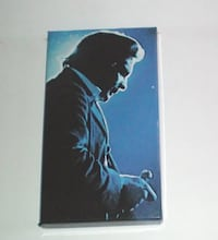 Johnny Cash at San Quentin Legacy Edition Boxed CD and DVD Set London