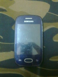 Galaxy pocket neo Bornova