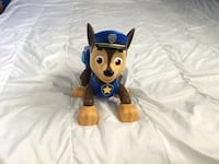 Paw Patrol character toy Miami Lakes, 33014