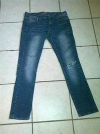 Rue21 Jeans Chattanooga, 37416