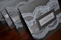 Custom Invitations Toronto, M6L 2T7
