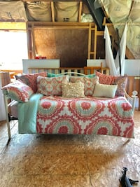 Twin Daybed  Michigan City, 46360