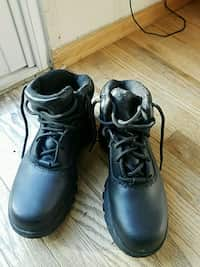 7aa05d5a705 Used Nike Duralong Women Size 8 for sale in Denver - letgo