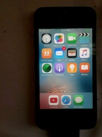 IPhone 4s  Layton, 84041