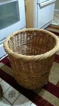 Solid baskets. One for $25 or 2 for $40 Fargo, 58102