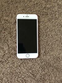 Rose gold  iPhone 6 s Los Angeles, 91605