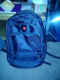 Backpack Aurora, 80010