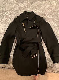 Michael Kors Jacket Woodbridge, 22192