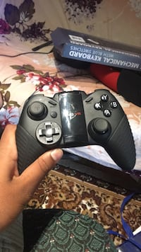 Game Console Controller Gainesville, 20155