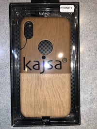 New IPhone X/Xs cover!!