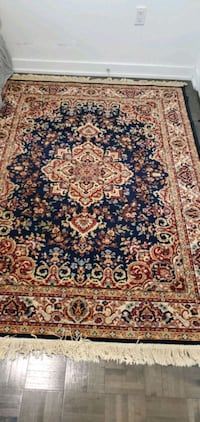Turkish area rug Toronto, M5V 0E4