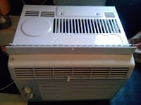 Air conditioner Welland, L3B 2R6