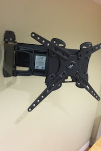 TV Mount Mississauga, L5R 2K2