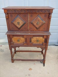 Awesome buffet or cabinet