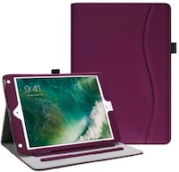 *NEW* iPad case Falls Church, 22042