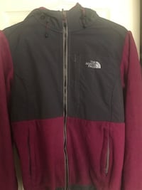 Northface  Chevy Chase, 20815
