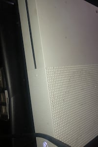 Xbox One S Used (Delivery Only Due To Corona) Washington, 20019